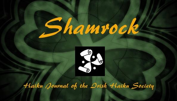 Shamrock Image